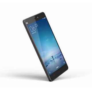 Xiaomi Mi 4C is the company's new mid-range flagship released in September 2015. This innovative phone features many...